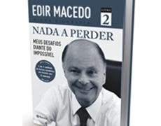 """Nuevas revelaciones en """"NADA QUE PERDER 2"""""""