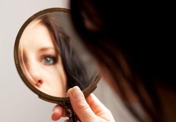 Espejo, espejito…