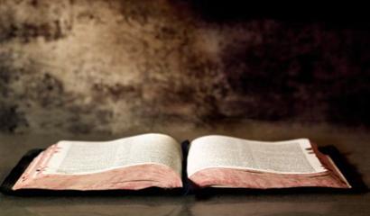 Coloque en práctica la revelación de Dios