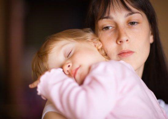 ¿Algún día podré recomenzar mi vida sentimental siendo madre soltera?