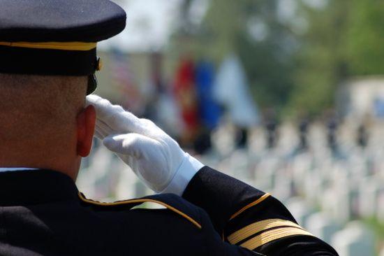 ¿Usted fue llamado para servir en el ejército?