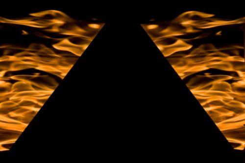 El infierno – Parte 2