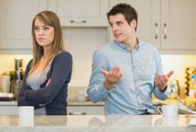 Sepa cómo lidiar con las diferencias en la vida de pareja