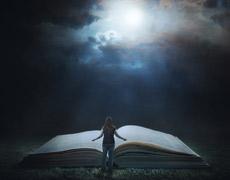 ¿De qué sirve la Promesa, si no estoy en el Altar?