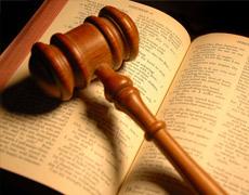 Justicia, Misericordia y Fe