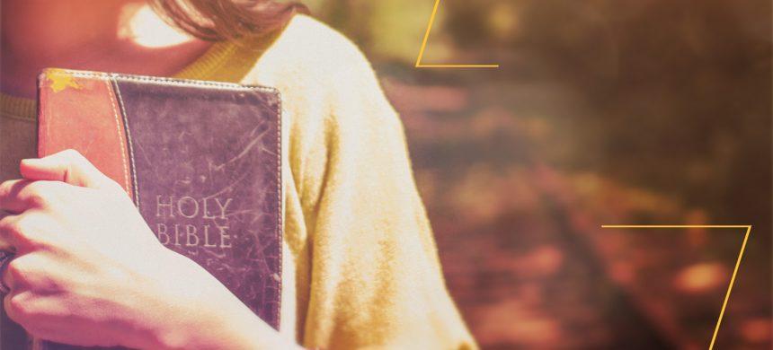 Dios es Espíritu y se comunica con nosotros a través de la razón