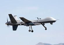 Estados Unidos se prepara para un posible ataque militar en Siria