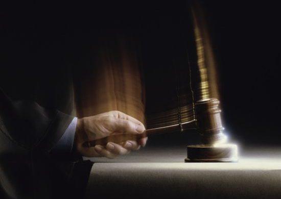 Justicia Divina: esa funciona