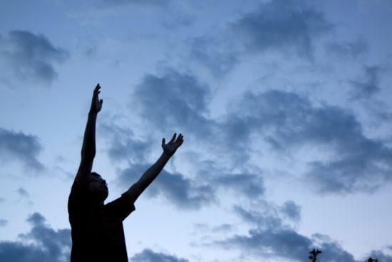 ¿Por qué Dios nos concede el Espíritu Santo?