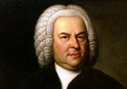 Jesús, ayúdame: la obra de Bach