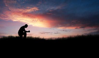Noche de la Salvación: el momento de decidir es ahora