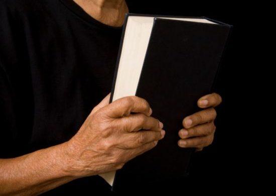 Blindando la fe