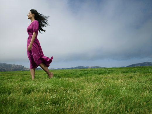 Mujeres de la Biblia – La sierva de Naamán