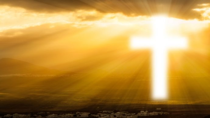 El profeta que más habló sobre la venida del Señor Jesús