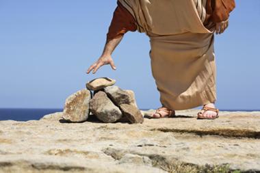 ¿Por qué Dios abandonó a Israel?