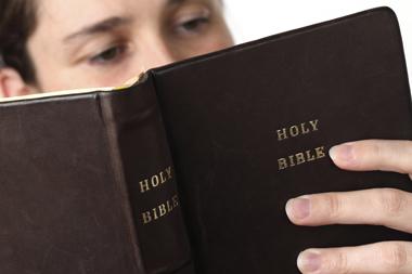 ¿Por qué es tan importante leer y meditar en la Biblia?
