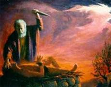 Los posibles conflictos de Abraham