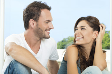 5 cualidades cruciales del hombre ideal