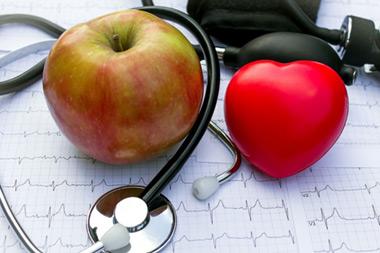 5 consejos para evitar un ataque cardíaco