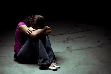 Depresión: Un trastorno del estado de ánimo