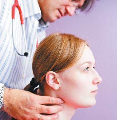 Hipertiroidismo: ¿Qué es? ¿Qué provoca? ¿Tiene cura?