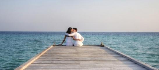 Entender esta verdad básica puede transformar su matrimonio
