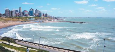 Qué hacer en Mar del Plata