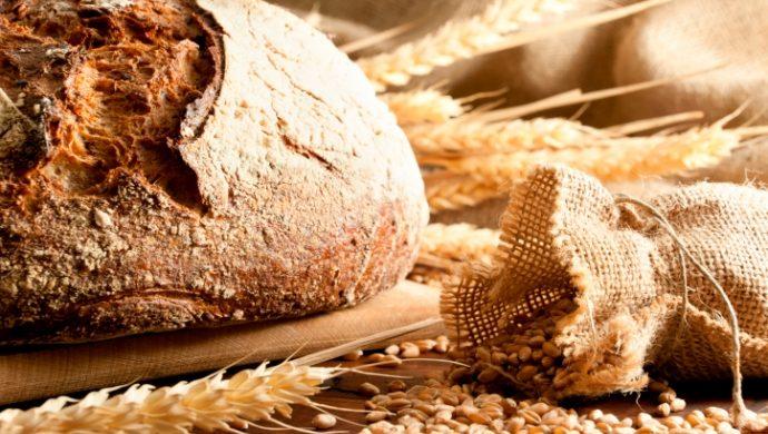 ¿Por qué usamos el pan en las reuniones de la Universal?