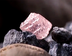 ¿Carbón o diamante?