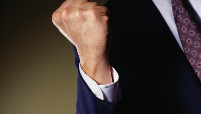 Obrero: La mano derecha del pastor