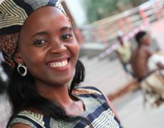 Nada que Perder 2 en Mozambique