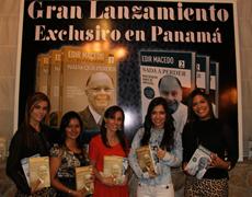 Nada que Perder 2 en Panamá y El Salvador