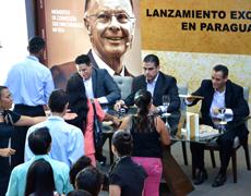 Nada que Perder en Paraguay