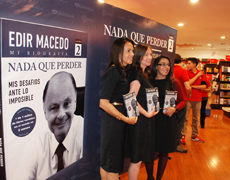 Nada que Perder 2 en Ecuador