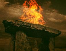 El Altar no es injusto