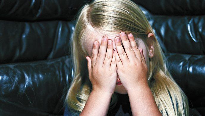 Aumentan los casos de pornografía infantil