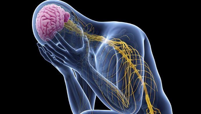 Dormir poco puede perjudicar el cerebro