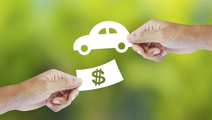 Qué tener en cuenta a la hora de comprar o vender un auto usado