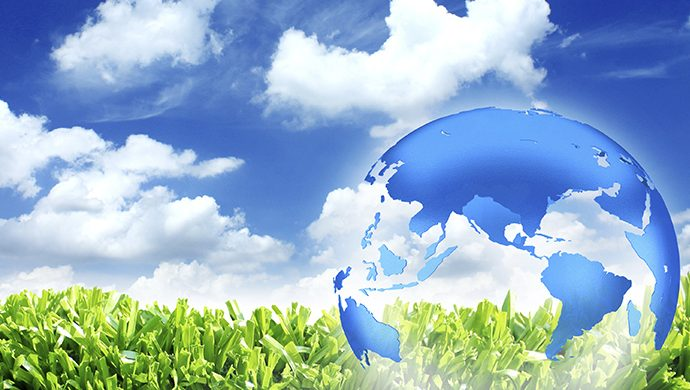 El cambio climático trae malos augurios para Argentina