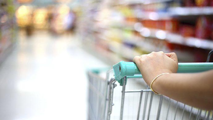A la hora de comprar, defienda sus derechos