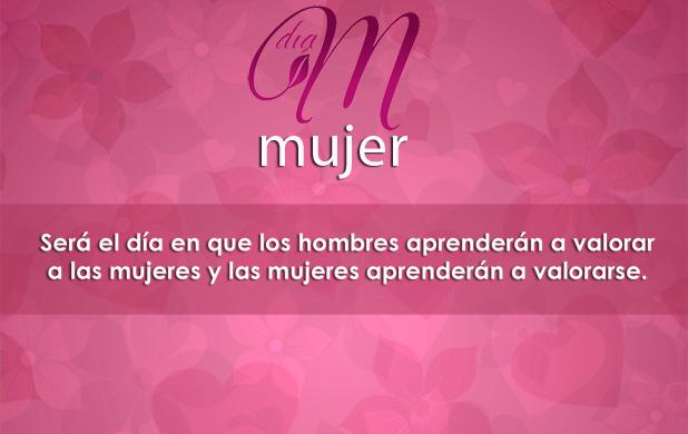 Sábado 19 de abril a las 10 en el estadio del Club Huracán, será el Día Universal de la Mujer