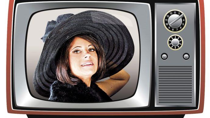 Descubra cuáles son los efectos de la televisión en su cerebro