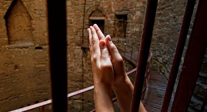 ¿Qué haría usted si fuera condenado a muerte a causa de su fe en el Señor Jesús?
