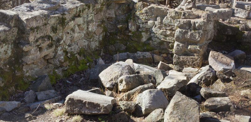 ¿Por qué Dios permitió que el Templo de Salomón fuera destruido?