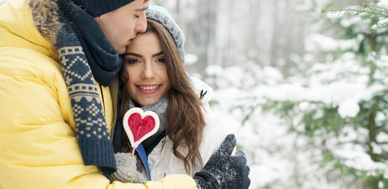 ¿Cómo evitar que la relación en pareja se enfríe?