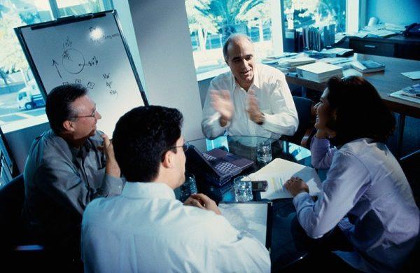 ¿Cómo enfrentar las  adversidades del mercado?