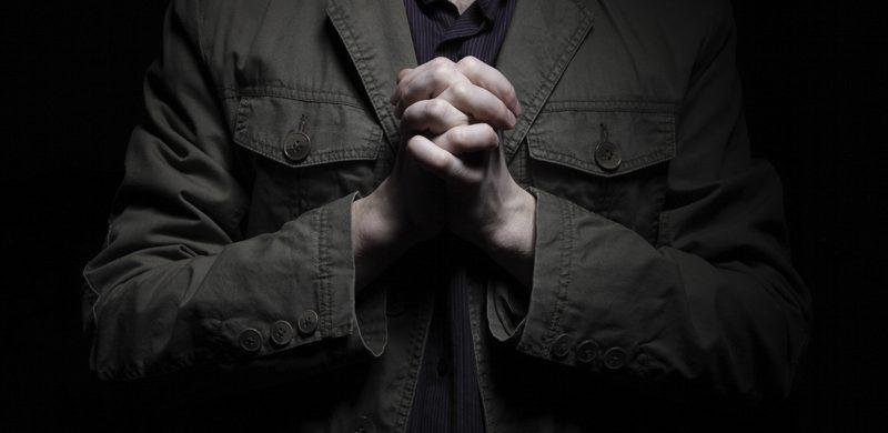 Hombres de la Biblia: Felipe
