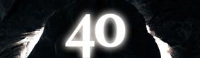 40 pensamientos de Jesús
