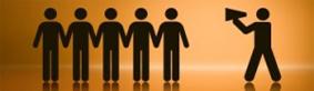 Pensamento 11 – Cómo conducir relaciones