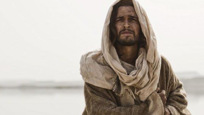¿Por qué Dios dejó que Jesús sea tentado en el desierto?
